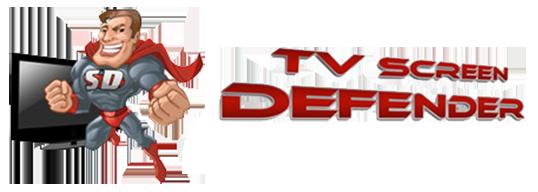 http://tvscreenprotectors.com.au